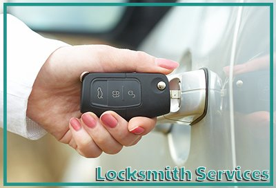 West End LA Locksmith Store, West End, LA 504-358-8924